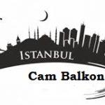 Furkan Halı Yıkama İstanbul Cam Balkon