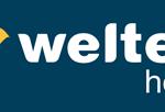 Furkan Halı YFurkan Halı Yıkama Beyas Eğitim Kurumlarııkama Avcılar Weltew